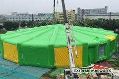 adelaide-custom-tank-inflatable-03