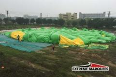 adelaide-custom-tank-inflatable-04