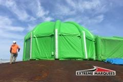 adelaide-custom-tank-inflatable-05