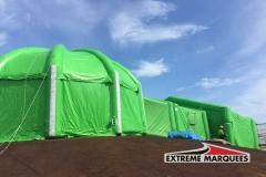 adelaide-custom-tank-inflatable-06