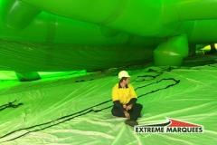 adelaide-custom-tank-inflatable-07