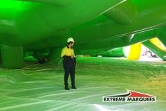 adelaide-custom-tank-inflatable-08