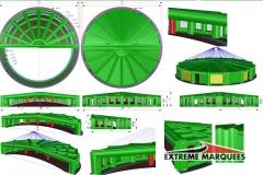 adelaide-custom-tank-inflatable-09