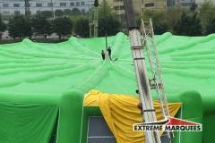 adelaide-custom-tank-inflatable-12