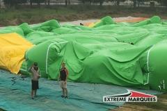 adelaide-custom-tank-inflatable-13