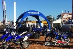 Yamaha-xgloo-EMF-Inflatable