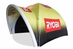 inflatable-marquee-canopy-ryobi-min