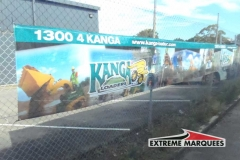 Printed-Fence-Wrap-04