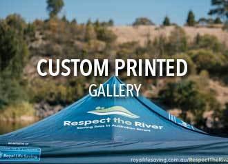 Printed Gallery