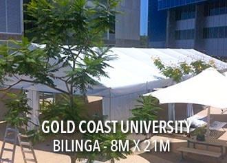 Gold Coast University