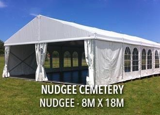 Nudgee Cemetery