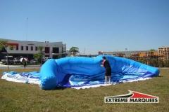 Inflatable-Quantum-07