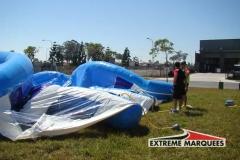 Inflatable-Quantum-08