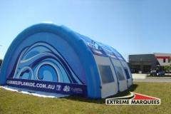 Inflatable-Quantum-15