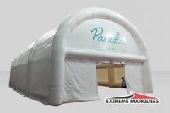 Inflatable-Quantum-25