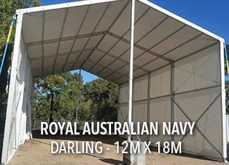 Royal Australian Navy