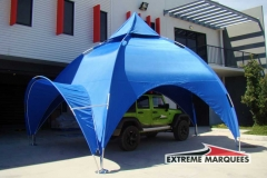 Arch-Tent-03