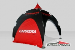 Arch-Tent-06