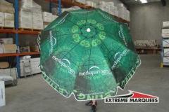 Printed-Beach-Umbrellas-04