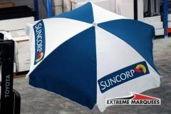 Printed-Beach-Umbrellas-06