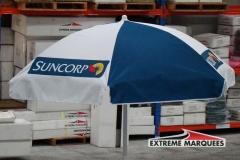 Printed-Beach-Umbrellas-07