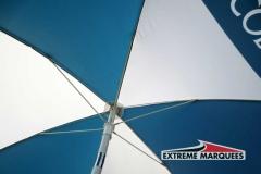 Printed-Beach-Umbrellas-08
