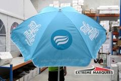 Printed-Beach-Umbrellas-10