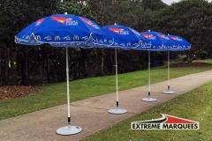 Printed-Beach-Umbrellas-12