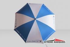 Printed-Golf-Umbrella-16