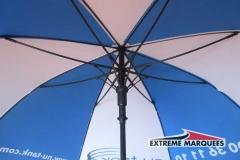 Printed-Golf-Umbrella-17