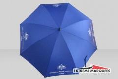 Printed-Golf-Umbrella-18