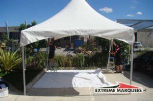 pavilion event tent for sale