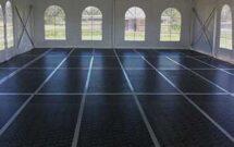 crest-flooring