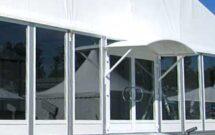 crest-glass-doors