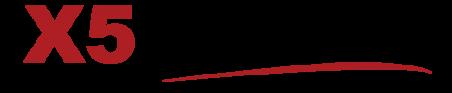logo-by-range-2-12