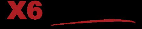 logo-by-range-2-14