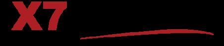 logo-by-range-2-15