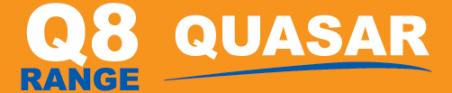 logo-by-range-2-16