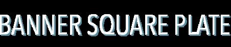 em-banner-square-plate