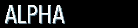 em-alpha