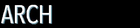 em-arch