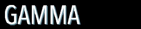 em-gamma