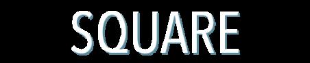 em-square