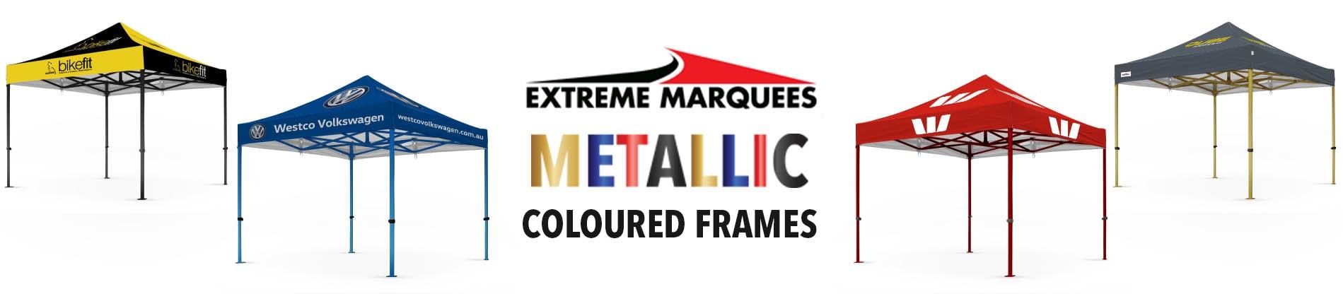 coloured frame header min
