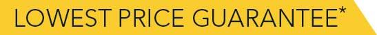 loest prive guarantee yellow min