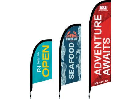 em banners wave shop new 2020