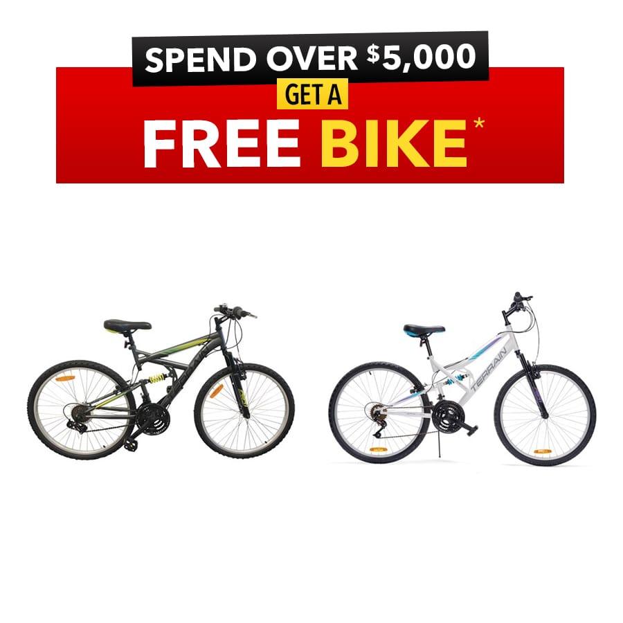 eofy rewards bike min 1