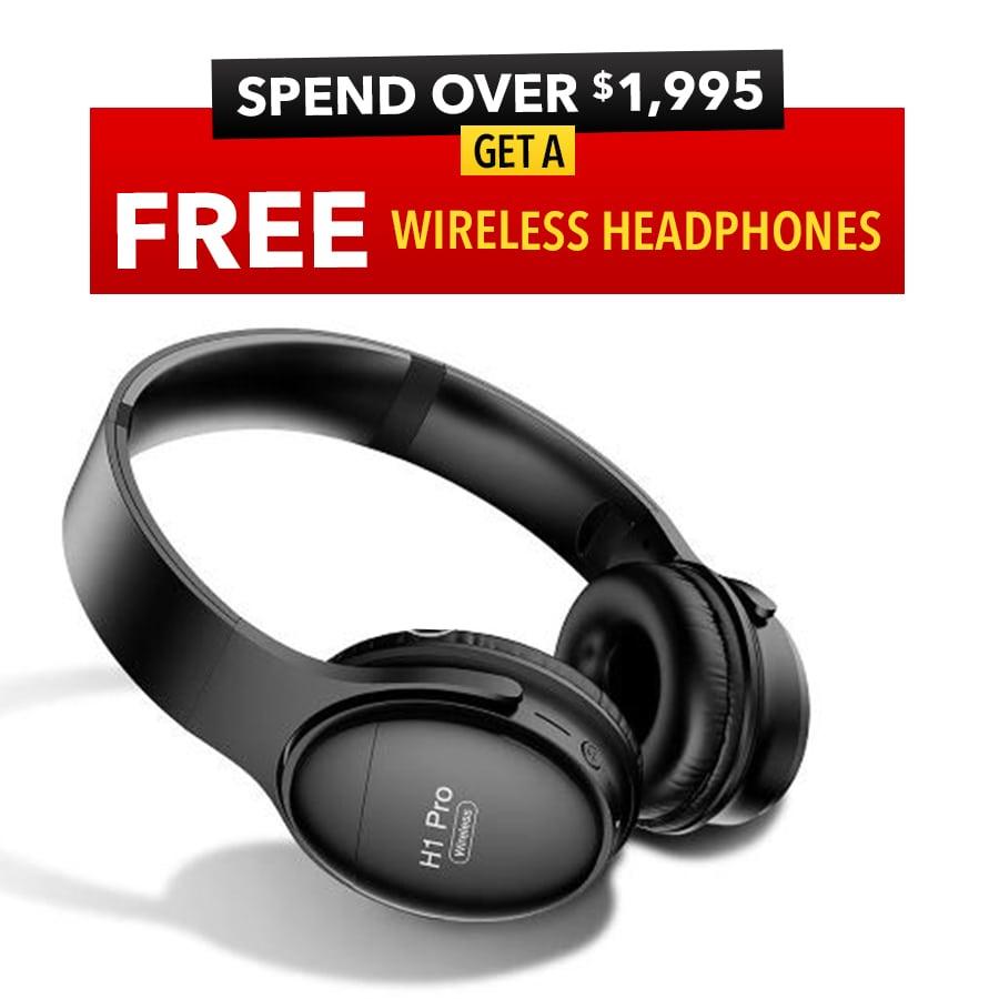 eofy rewards head phones min