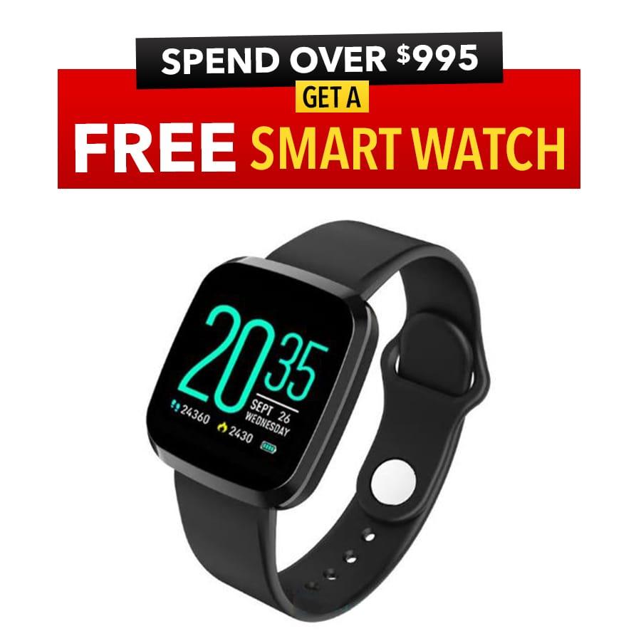 eofy rewards smart watch min