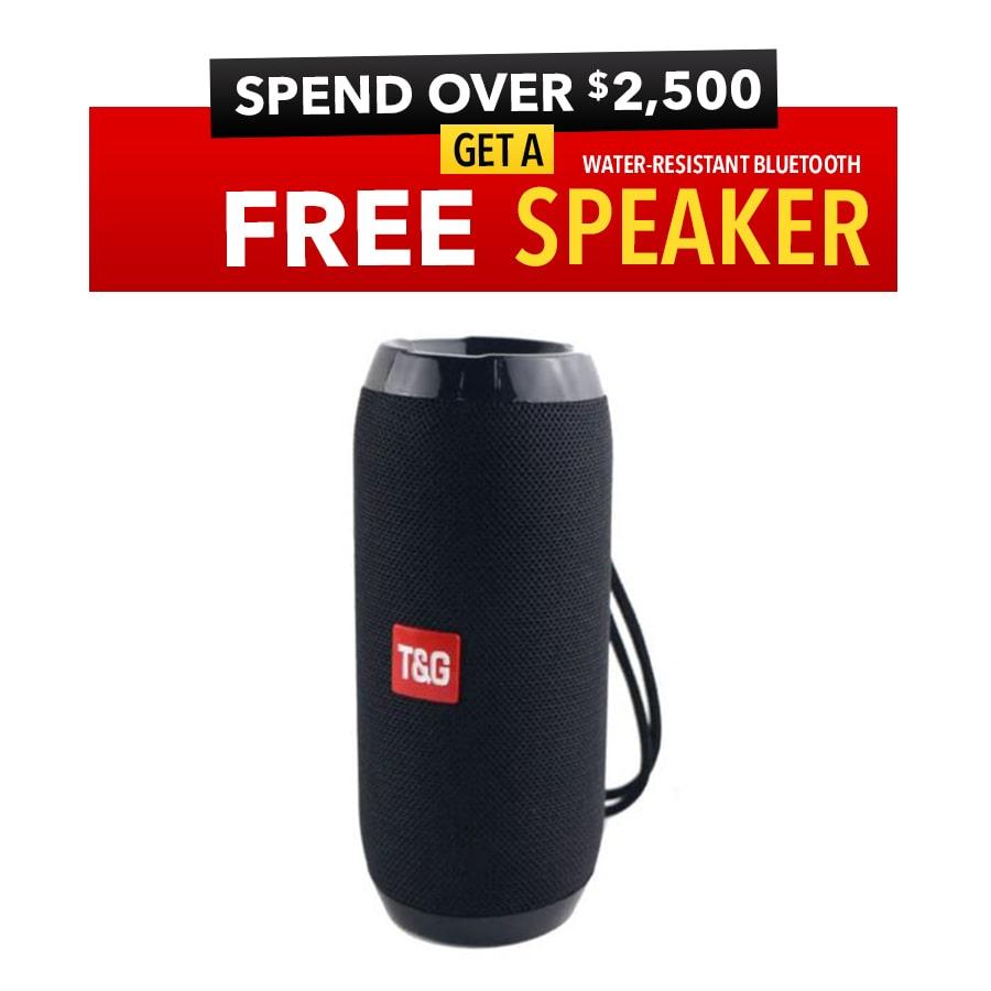 eofy rewards speaker min